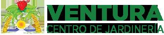 Garden Ventura Logo